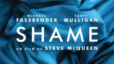 Shame-Affiche-France1