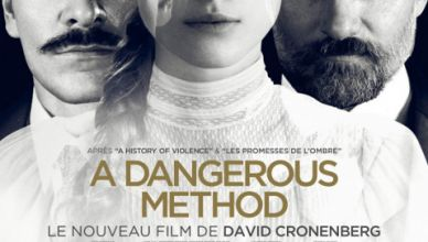 affiche-a-dangerous-method