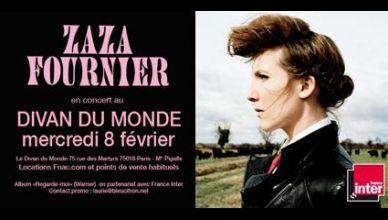 zaza_fournier2