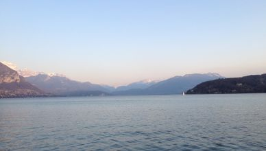 annecy-024