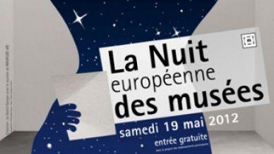 Affiche_Nuit_des_Musees_2012