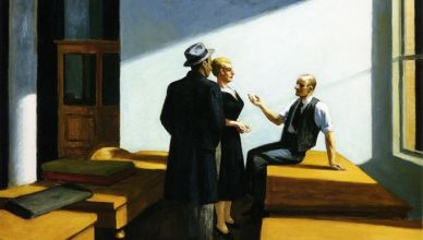 Hopper-Conference-at-Night-1949_portrait_w858