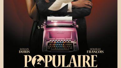 affiche-Populaire-2012-1 (1)
