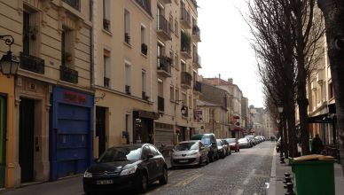 butte-aux-cailles-005-e1364908932760
