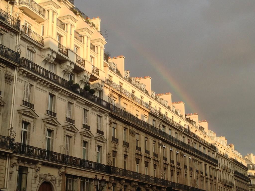 Paris lou 39 ise going out - Comptoir des cotonniers avenue louise ...