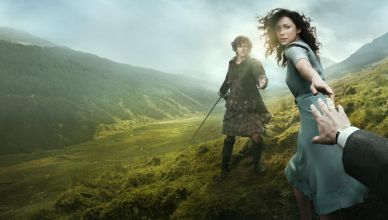 1410345046_outlander-2014-tv-show-wallpaper