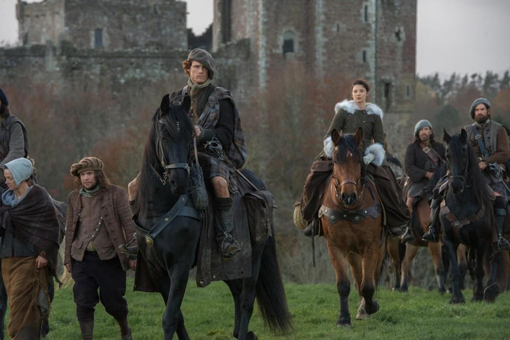 Starz-Outlander-Jamie-Claire