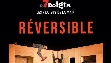 LES7DOIGTS-REVERSIBLE-Affic