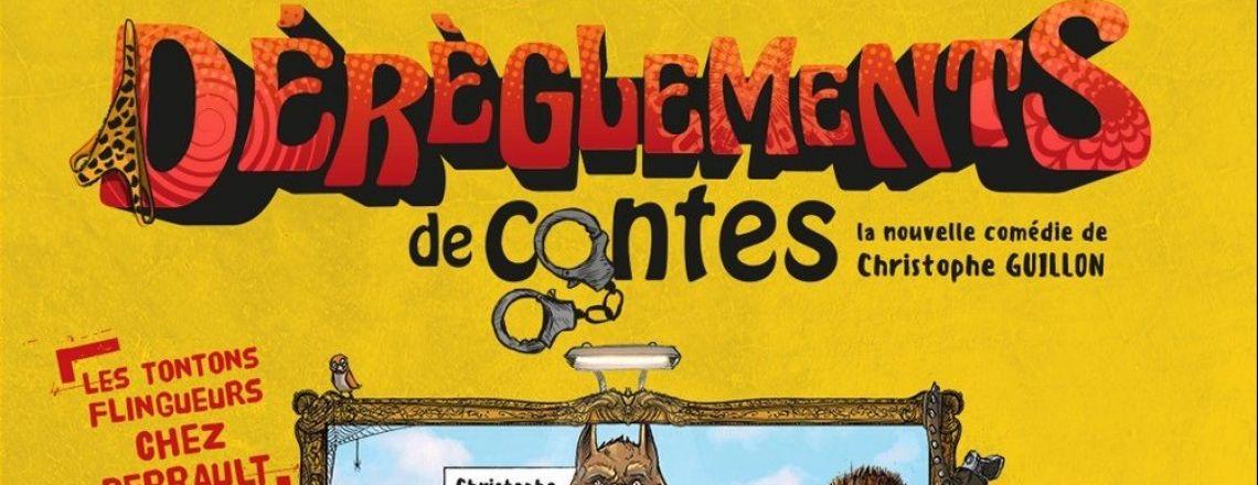 1501056294283_dereglements-de-contes-theatre-trevise-new_34482